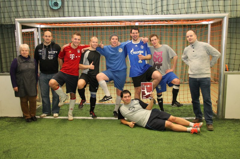 fussballsolid-013