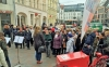 Spaziergang Frauenbündnis 8.03 (7)