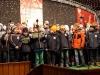 Weihnachtschor (3)